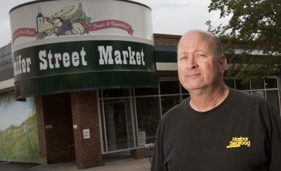 Jenifer Street Market 1 (copy) cropped
