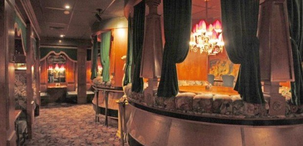 Porta Bella Restaurant Still One Of The Best