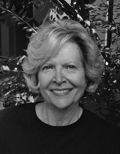 Joan Peterson.jpg