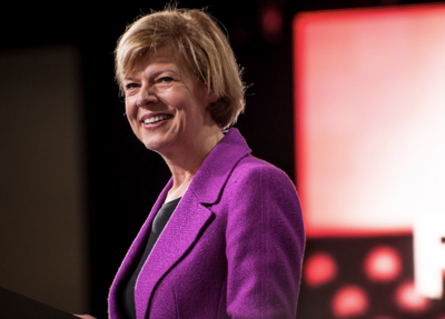 Tammy Baldwin (copy)