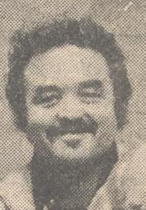 d3ae5669 Local jazz hero Doc DeHaven dies at 85   Local News   madison.com