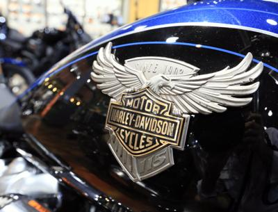 Editorial: Harley-Davidson's heart and soul are still in Wisconsin