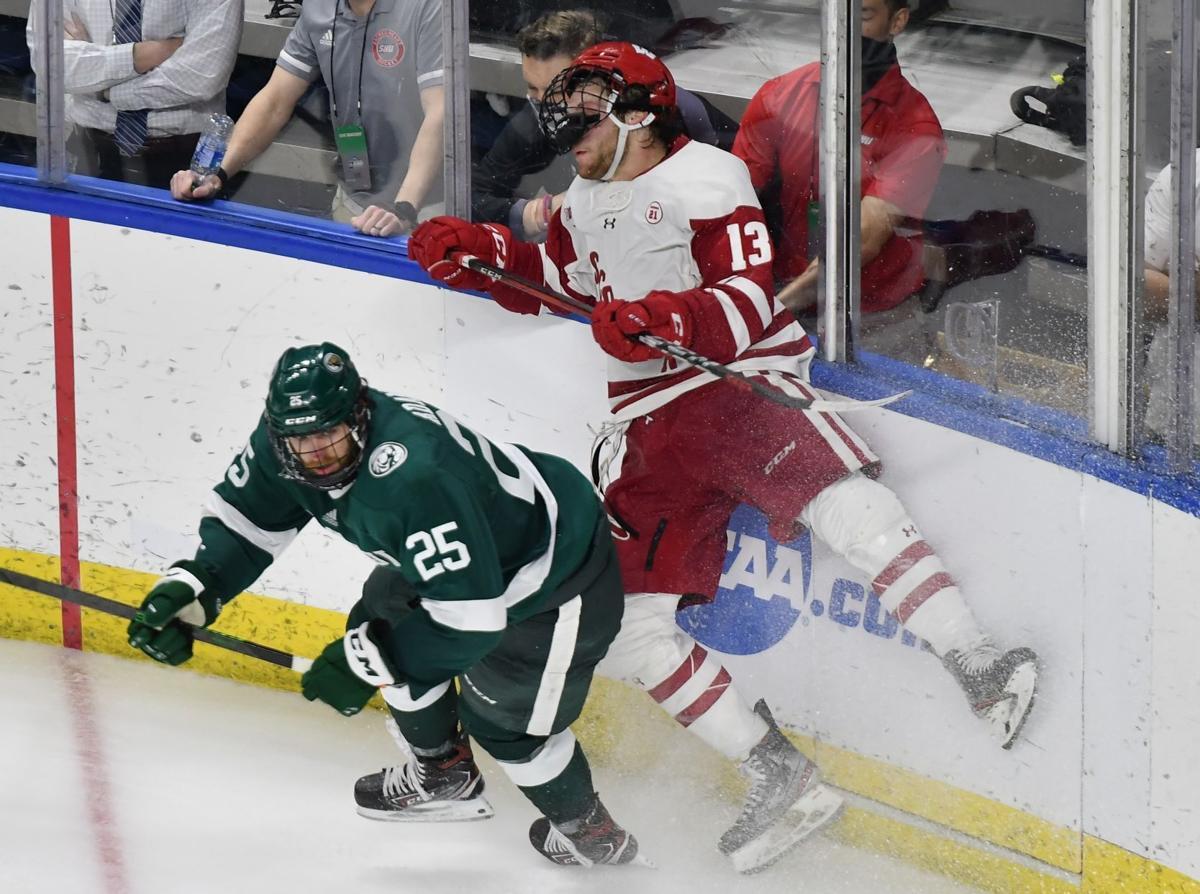 hockey cover photo 3-26