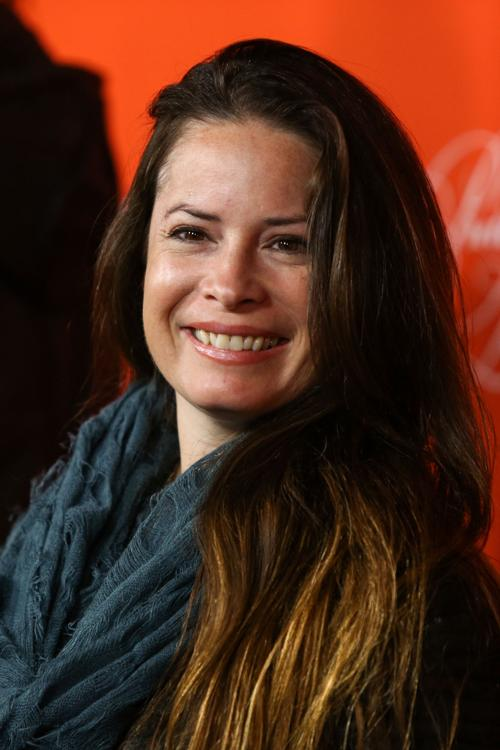 Birthday Holly Marie Combs Madison