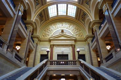 Wisconsin Supreme Court