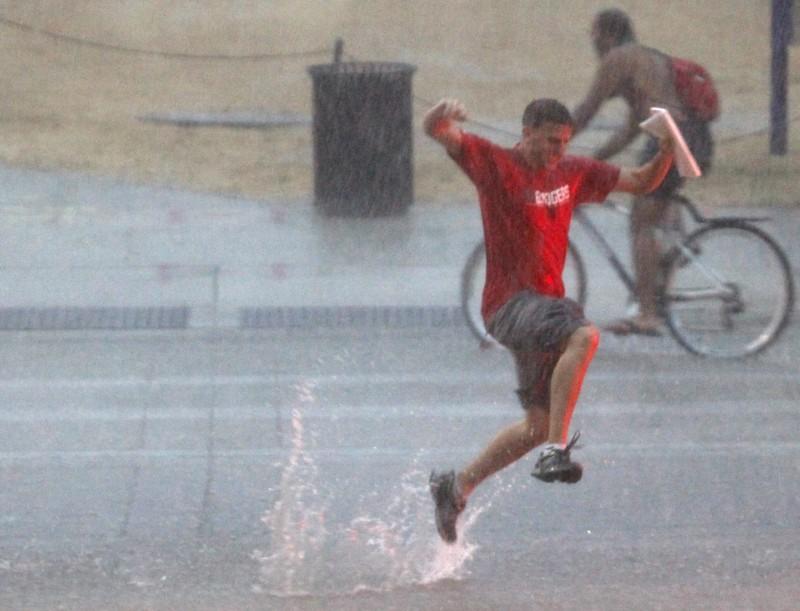 Heavy Rains 2-07182012203505.jpg