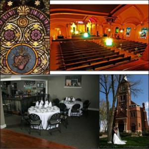 Chapel of the Archangels_collage.jpg