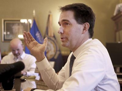 Wisconsin Governor (copy) (copy)