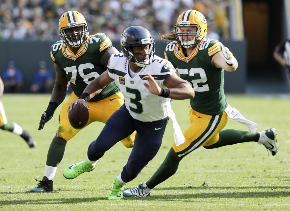 Packers  Season opens with dominant victory over Seahawks  19943686a