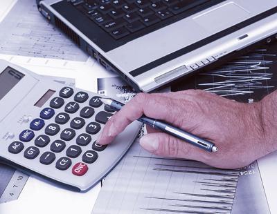 Financial study (copy) (copy)