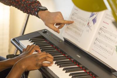MOMS-YOUTH-MUSIC-PROGRAM-2-AT