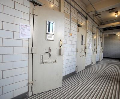 jail opener (copy)