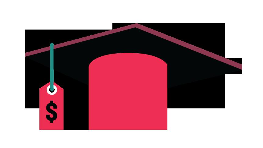 student loan debt (copy)