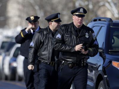 021419-wsj-news-officer-killed