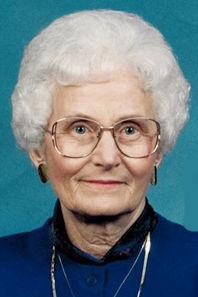 Albers, Dorothy H.