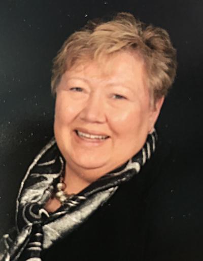 Linda Boyle, Racine Interfaith Coalition co-president