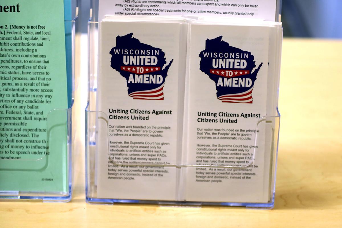 united to amend (copy)