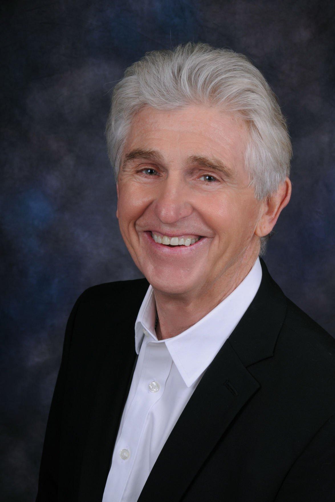 Jerry Bollig