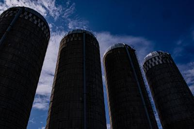Margaret Krome: Sonny Perdue, Brad Pfaff offer a lesson in contrasting ag philosophies