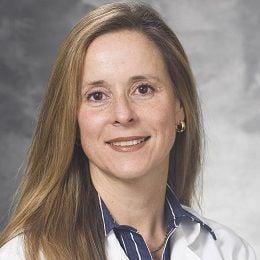 Dr. Maria Fabbrocini