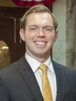 Rep. Adam Neylon