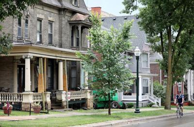 Suhr House (copy)