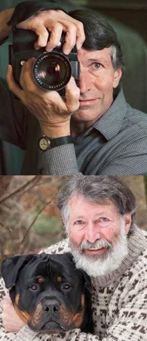 Hoffmann, Bernd-Wolfgang