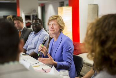 TAMMY-BALDWIN-AUG-02.JPG