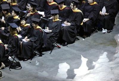 UW graduation (copy)