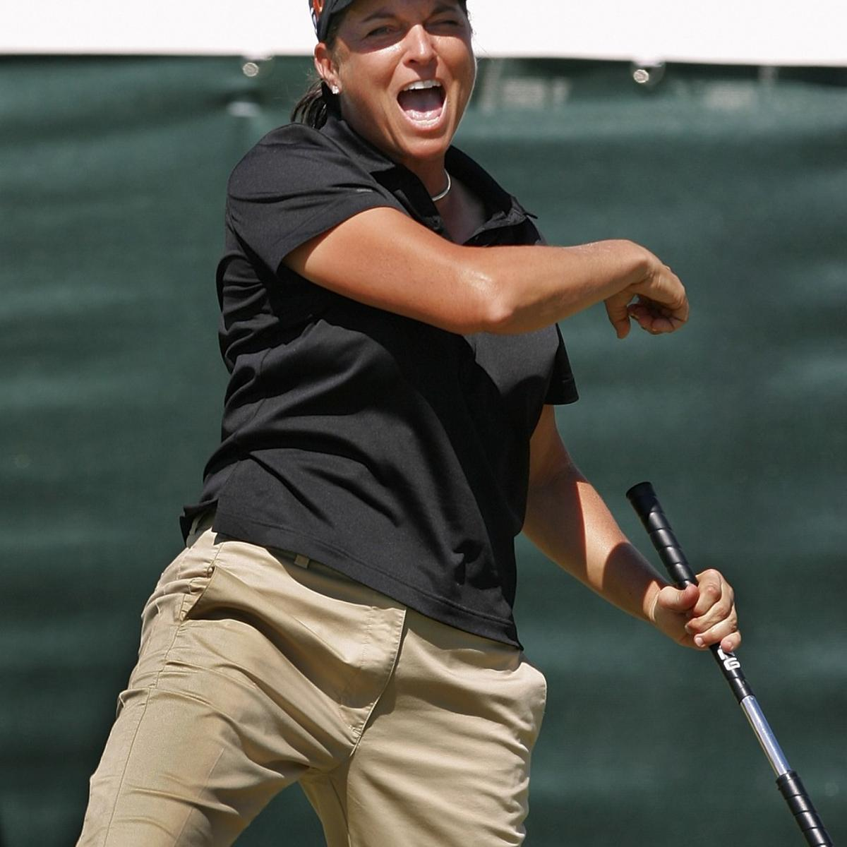 Pro golf: Couples chooses Woods for President's Cup | Golf