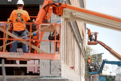 Prevailing Wage (copy)