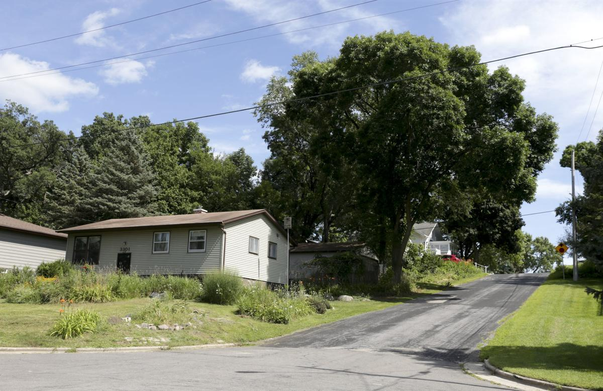 Report: More than 1,000 Madison homes would be 'incompatible for