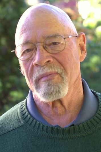 Greenberg, Dr. Earl Barry