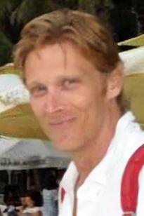 Torvik, Brian William