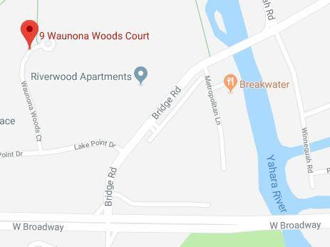 South Side neighborhood where shooter created havoc