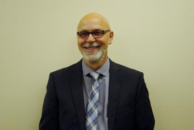 John Schmitt