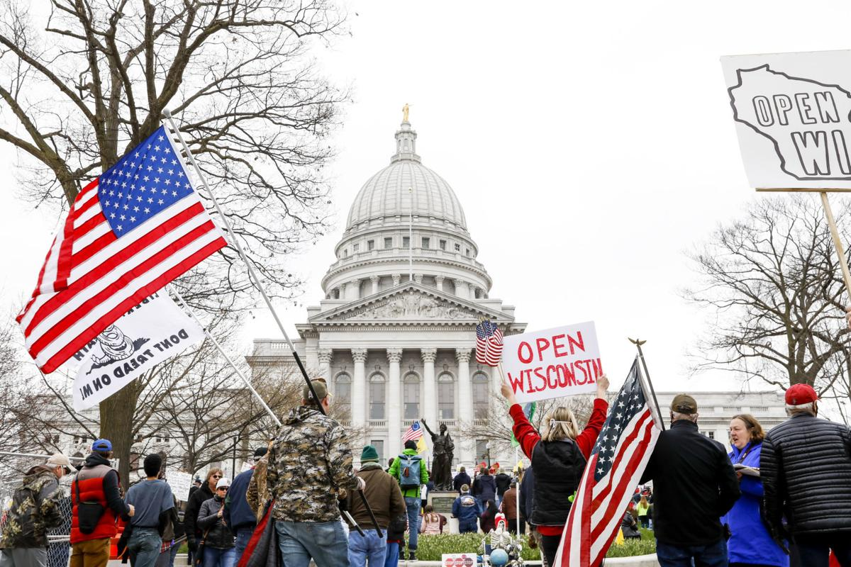 Reopen WI Rally 042320 09-04242020150708