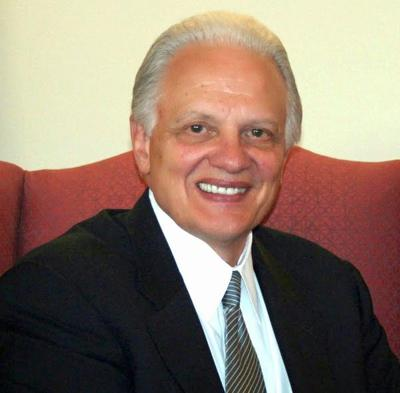 Rudolph Randa