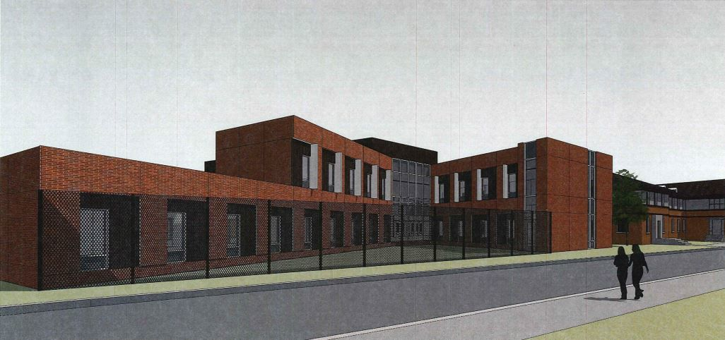 Mendota Juvenile treatment Center (copy)