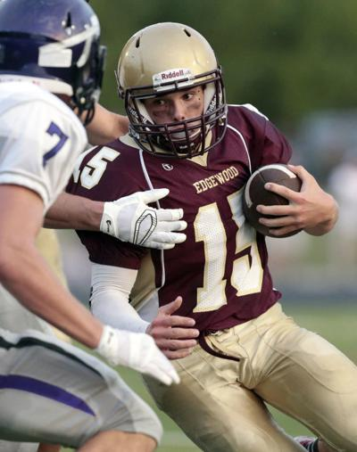 Madison Edgewood Names Jesse Norris As New Football Coach High