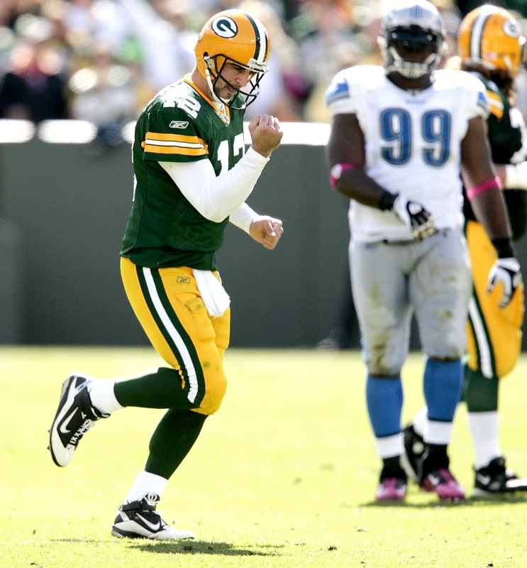 photo gallery lions vs packers madisoncom