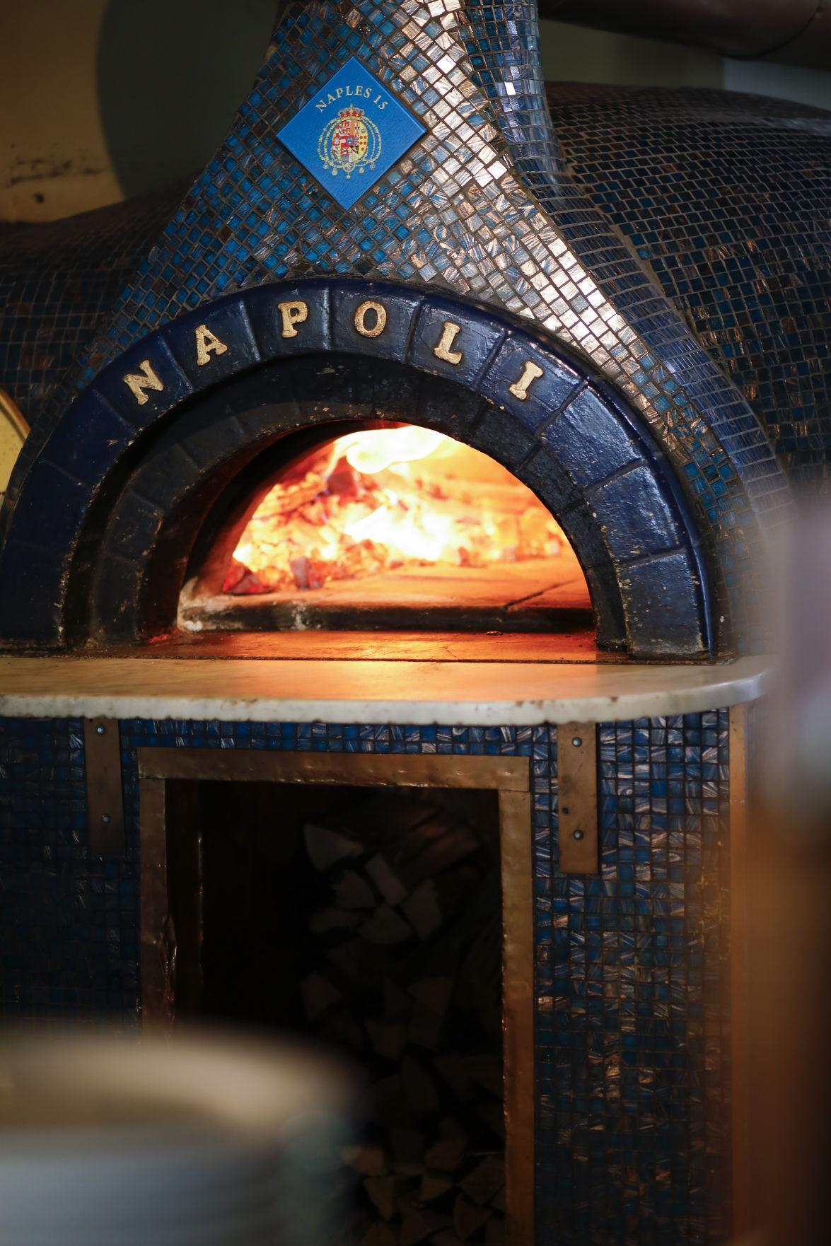 Naples 15 050421 03-05122021220014