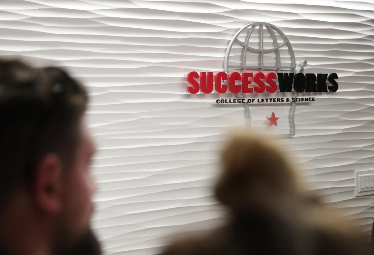 SuccessWorks 2