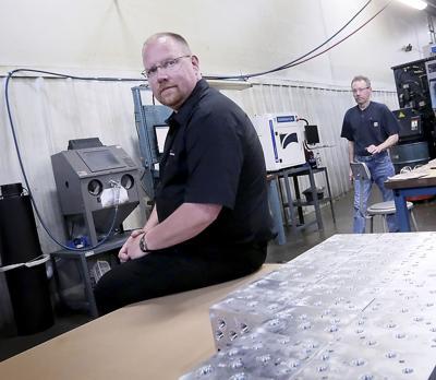 Wisconsin worker shortage