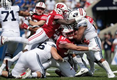 The concussion question: NCAA concussion, head trauma messaging remains work in progress