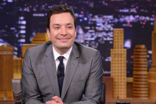 jimmy fallon just went to olive garden for the first timewatch his hilarious reaction - Olive Garden Madison Wi