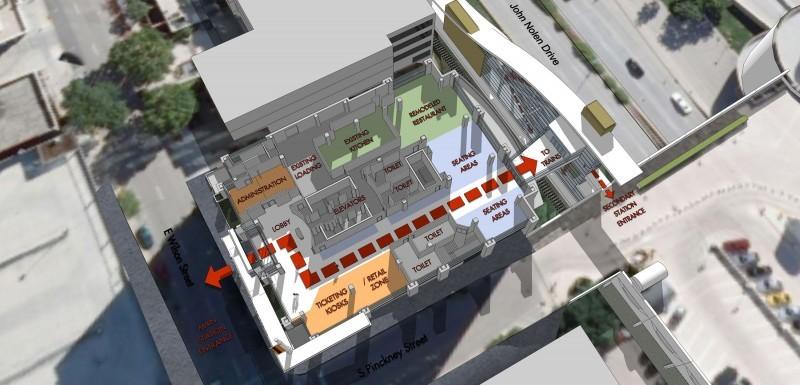 Passenger Flow Diagram.jpg