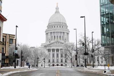 WI Capitol Building 010721 01-01132021210618 (copy) (copy)