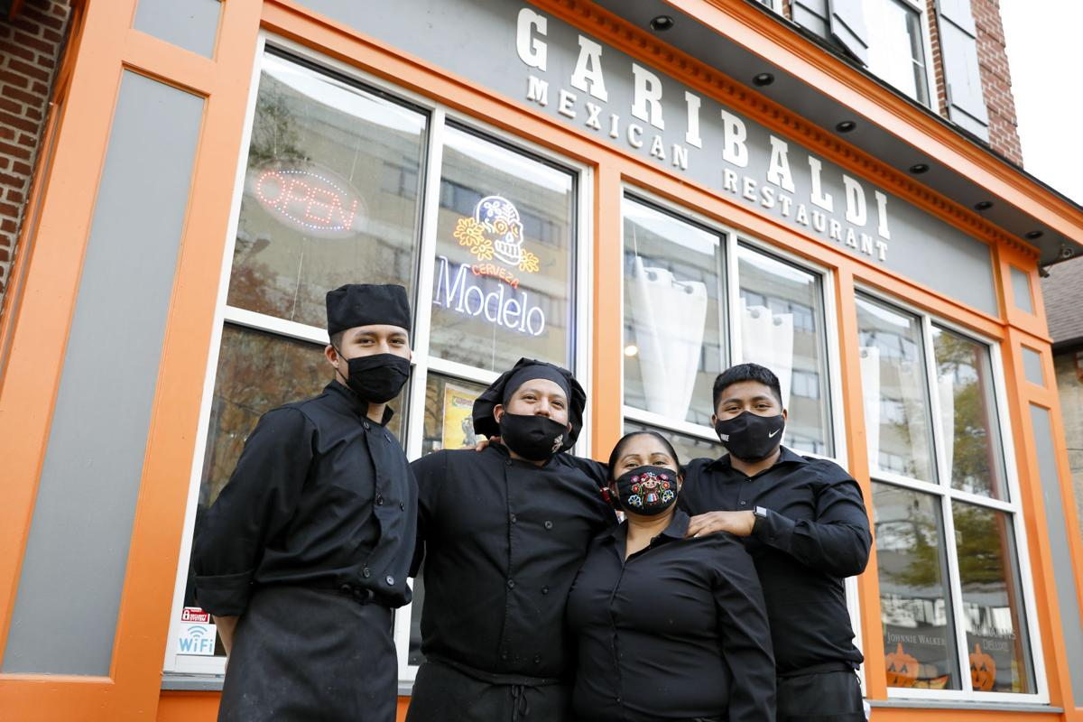 USE FOR PRINT Lets Get Takeout Garibaldi 100820 19-10122020144259 (copy)