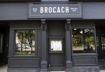 BROCACH-13.JPG
